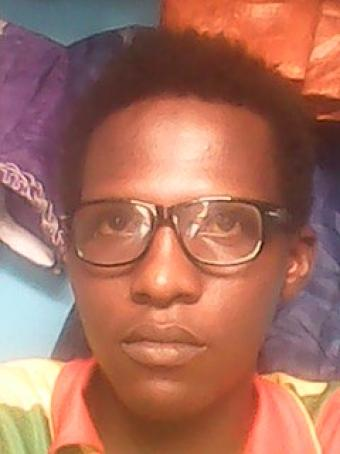 Souleymane Barry 24 Years, Nigeria