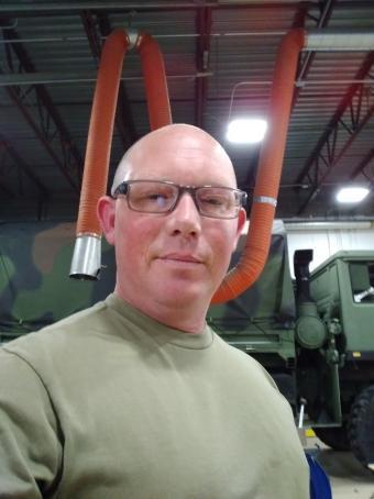J Cc, 39, United States