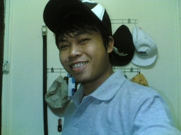 Marvin 26 Years, Philippines