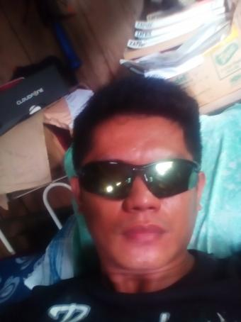 Dave Kenneth 26 Years, Philippines