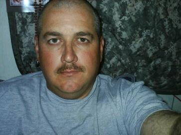 Pearce Smith 46 Years, United States