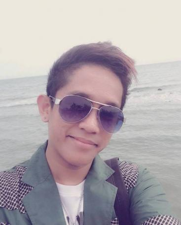 Jay 22 Years, Philippines