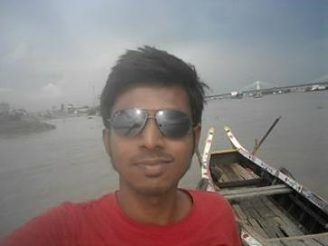 Hasan Khan 23 Years, Bangladesh